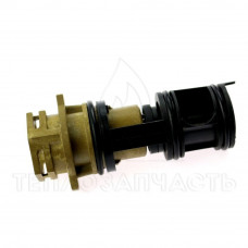 Картридж трёхходового клапана Immergas Mini 24 3E, Maior - 3.020380