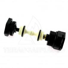 Ремкомплект трёхходового клапана Demrad, Protherm - D003202388