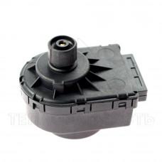 Електропривод триходового клапану 24 В Junkers, Bosch - 8717204345
