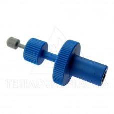 Ключ настроювальний газовогоклапана SIT - 0.999.994