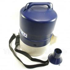 Бустер для кислотної промивки теплообмінників Aquamax Evolution 10 л.