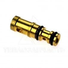Трубка Вентури для колонок Junkers, Bosch WR275, WR10P - 8708205279