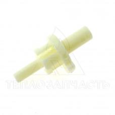 Вісь ручки управління, регулювання Protherm Tiger v.12 - 0020033455