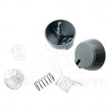 Комплект ручек управления Junkers, Bosch Ceraclass - 8702000308