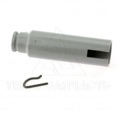Адаптер ручки регулювання води Vaillant MAG 14-0, 0 RXZ, RXI - 115167