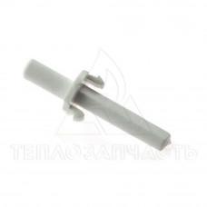 Вісь ручки керування Protherm Lynx 24/28 кВт - 0020118643, D003200089