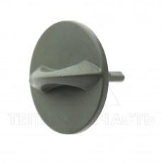 Ручка управления газового котла Baxi Main 18 FI, 24 I, 24 FI - 5411540