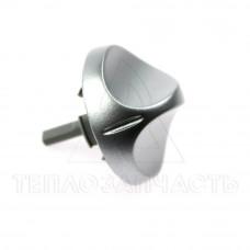 Ручка управления газового котла Immergas Victrix 24 kw - 1.019279