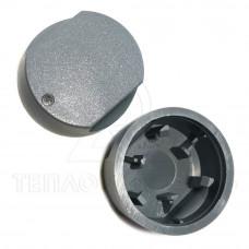 Комплект ручек управления газового котла Bosch Gaz 4000 W - 8716011929