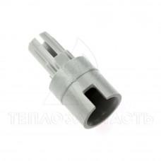 Адаптер ручки газового клапана колонки Vaillant MAG OE RXZ - 115168