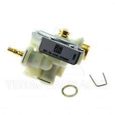 Водяной блок газовой колонки Junkers, Bosch WR 10P - 8738710118