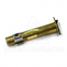 Запальник газової колонки Beretta Aqua - B81610
