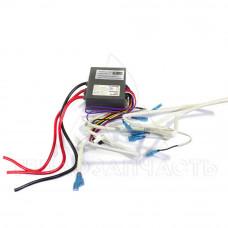Блок управления и розжига колонки Bosch Therm 2000 W10KB - 8738703372