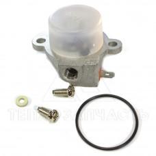 Клапан подачи газа на запальник Bosch WR275-3, WR10B - 8708501249