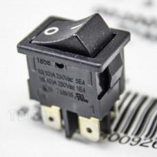 Выключатель сетевой, 4 контакта (маленький) Protherm - 0020033233