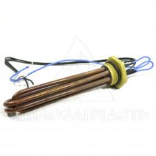 ТЭН электрокотла 3 кВт Protherm Скат v.13 - 0020094646