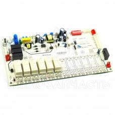 Плата управления электрокотла Ferroli LEB 6-9 кВт - 902603940