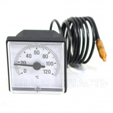 Термометр Protherm KTV v.10-11, KLO v.10-15, Tiger v.12 - 0020025279